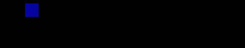 Carbosulcis S.p.A.
